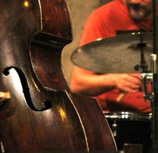 Concert commenté: entre deux mondes, classique et jazz