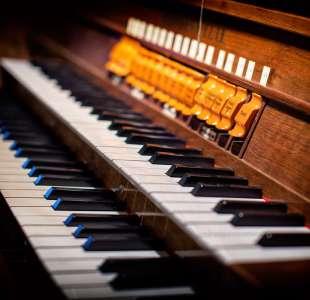 Concert : de Vivaldi à Delerue